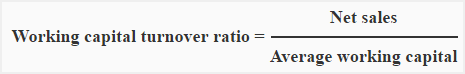 working-capital-turnover-ratio-img1