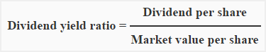 dividend-yield-ratio-img1