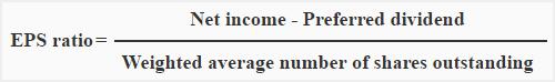 earnings-per-share-eps-ratio-img1