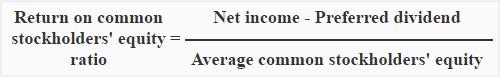 return-on-common-stockholders-equity-ratio-img1