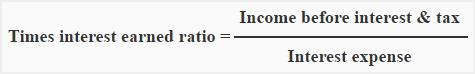 times-interest-earned-ratio-img1