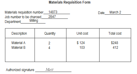 materials-requisition-form-example